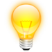 light-bulb-featured