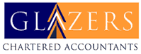 glazers-chartered-accountants-london