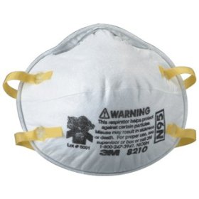 N95-face-mask-for-swine-flu-protection