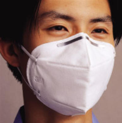 n95-mask-for-flu-protection.jpg