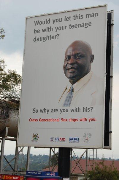 uganda_aids_ad.jpg