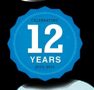 celebrating-12years